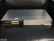 FC9580U935 I06 Fujitsu OC-192 Flashwave 4500 IFA2-U935 SNW5BXBAAD + Warranty