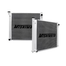 Mishimoto ALUMINUM RACING RADIATOR FOR 1990-1996 NISSAN 300ZX TWIN TURBO TT