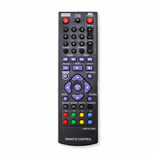 US New AKB73615801 Remote for LG Blu-ray BP320 BP220 BP200 BP325W BP125 BP220N