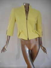 G2 by George Gross Size8 Jacket