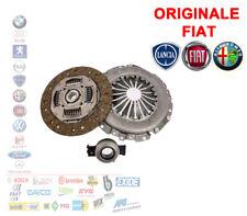 KIT FRIZIONE FIAT PUNTO 188 1.3 MULTIJET LANCIA YPSILON ORIGINALE FIAT 71748778