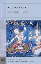Siddhartha by Hermann Hesse (2007, Paperback)