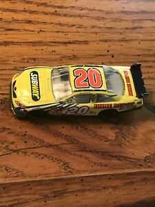 2008 #20 Tony Stewart The Home Depot Subway COT 1/64 Action NASCAR Diecast
