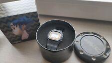 Casio G-Shock DW5600GRLZ2-1ER - Gorillaz 2D Version