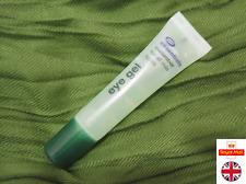 Boots Essentials cucumber eye gel 15ml fatigue, hydration, puffiness BNIB UK