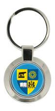 Cluj (Romania) Key Ring