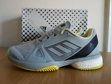 Adidas Barricade Court BA9150
