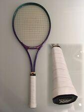 Racchetta Tennis MAXIMA SWING manico L3