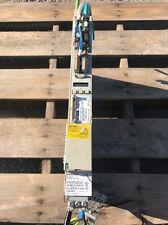 Siemens SimoDrive LT Modul Int 8A 1P 6SN1123-1AA00-0HA1 Used