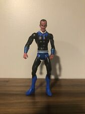 DC Universe Classics SINESTRO Loose 6 Inch Action Figure