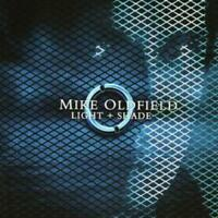 Mike Oldfield : Light + Shade CD 2 discs (2005) ***NEW*** FREE Shipping, Save £s