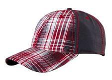 Bugatti Baseball Caps für Herren