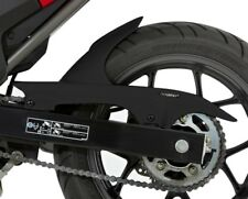 Hinterradabdeckung Bodystyle Honda NC 750 X 14-16 unlackiert