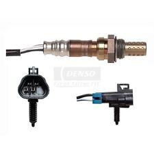 Oxygen Sensor-OE Style DENSO 234-4332