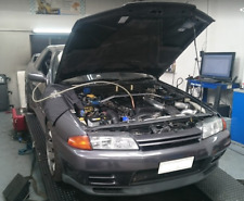 Link ecu GTR r32, r33 r34 and gts-t r32 r33 gtst GTRLINK - #NGTR+