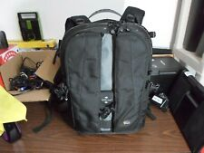 "Lowepro Camera backpack Glide-Lock Vertex100AW Padded Laptop 12""x15.5""x8"""