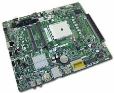 NEW Gateway ONE ZX44 Motherboard MB.GB80P.001 AAHD3-AG REV: 1.03