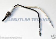 Eberspacher Glow Pin D5SC Hydronic & D5WS water heater 24v | 252107011000