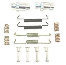 Parking Brake Hardware Kit-Base Rear Better Brake 17420