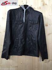Markenlose Herrenjacken & -mäntel-Jacken in Größe XL
