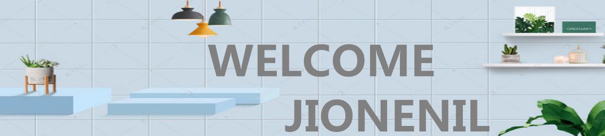 jionenil