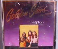 Ekseption- Golden Stars- Club Exclusiv