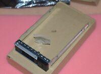 "Dell X7K8W 0X7K8W 3.5"" SAS SATA HDD Drive Caddy Tray T640 R740 R740xd R940 C6420"