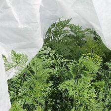 Garden Fleece Warmacrop ® Heavy Duty 30g 4m Wide Per Metre Frost Protection