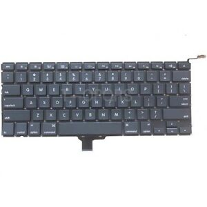 """NEW English US Keyboard for Apple Macbook Pro 13"""" A1278 2011 2012 for 2009 2010"""