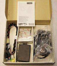 Genuine SMART BRABUS per due 2000-2007 IPOD AUTO KIT Q0018479V002000000