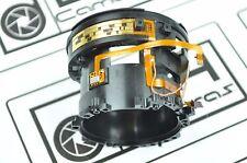 Nikon Nikkor 55-300mm f/4.5-5.6G ED VR Middle Barrel With Flex Part EH1623