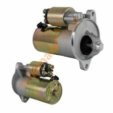 Starter démarreur FORD USA f150 Mustang... f7su-11000-aa 6m13e Lester voir 3268