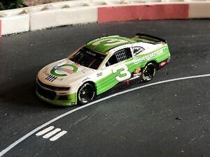 2021 Austin Dillon 3 American Ethanol Custom NASCAR Diecast 1 64