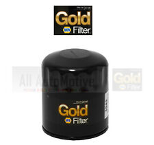 Engine Oil Filter WIX 51042 NAPA GOLD 1042