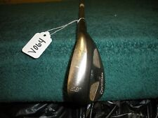 TaylorMade Rac TP 8* Bounce 58* Wedge V064