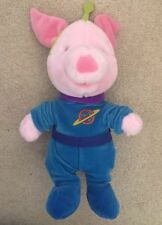Toy Story Pig Stuffed Animals