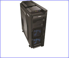 CASE PER PC ATX GAMING GAMMEC SENTRY USB+AUDIO FRONTALI CASENE