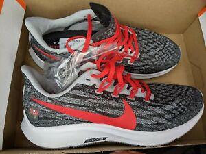 Tampa Bay Buccaneers Nike Unisex Zoom Pegasus 36 Shoes Women's Sz 8