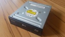 ✌ Blu Ray CD DVD Brenner LG bh16ns55 Laufwerk intern