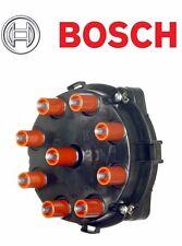 Mercedes Benz 420SEL 560SEC 560SEL 560SL Bosch Distributor Cap