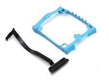 "HP Envy 17-J J013cl 17.3"" Genuine HDD Hard Drive Caddy w/Conector 6017B0421501"