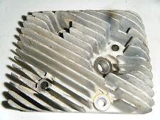 1970 Ski Doo Alpine 399 Right Cylinder Head 913995