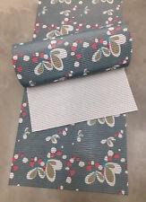 Soft Non-Slip Runner Mat for Kitchen Bathroom Living Room & Hallway 26in x 10FT