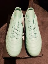 Adidas Copa Football Boots Size 10.5