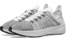 ce23e220936d Nike EXP-X14 Size 13 M (D) EU 47.5 Men s Running Shoes White
