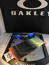 New Authentic Oakley  Sunglasses Bag-Soft Microfiber Cleaning Cloth xx medusa