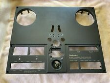 Technics RS-1700 Original front Panel Made in Japan