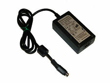 APD Model DA-30C01-PM 52C AC Adapter 5/12V DC 1.5/1.5A                       *20