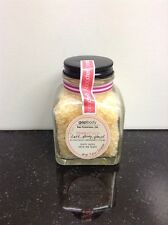 Gapbody Love Shack Bath Salts 7 Oz New Sealed