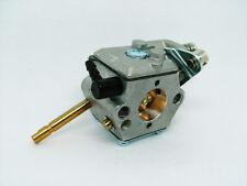 Replacement Carby for Stihl FS48 FS52 FS66 FS81 FS88 FS106 & Walbro WT-45/A